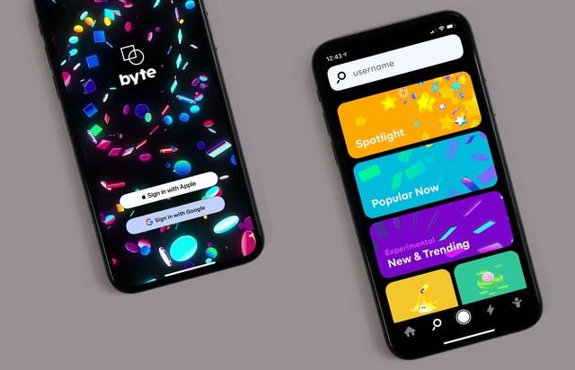 Aplicaciones móviles para aprender vocabulario